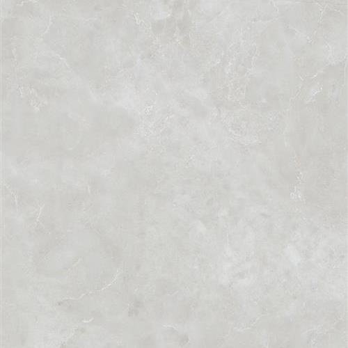 Asiago White