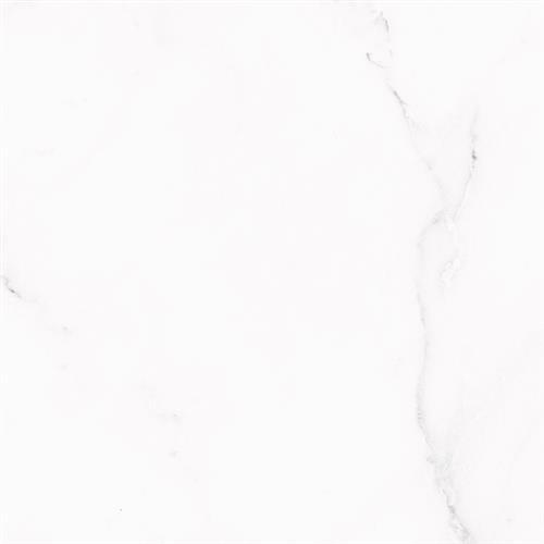 Eros Carrara in Carrara - Tile by Tesoro