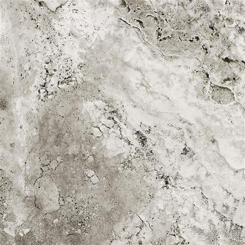Pietra Roma Grey