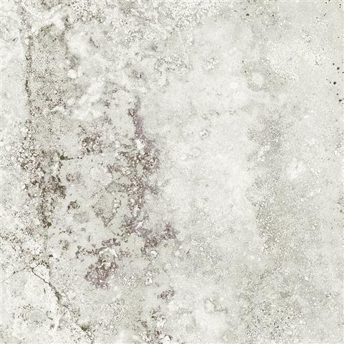 Pietra Roma Snow 18X18