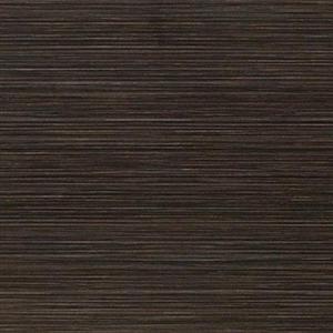 CeramicPorcelainTile Silk CASIGR1224 Gris