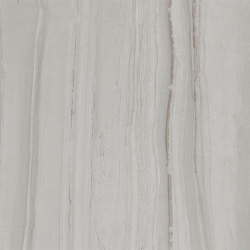 Travel Polar White - 12X24