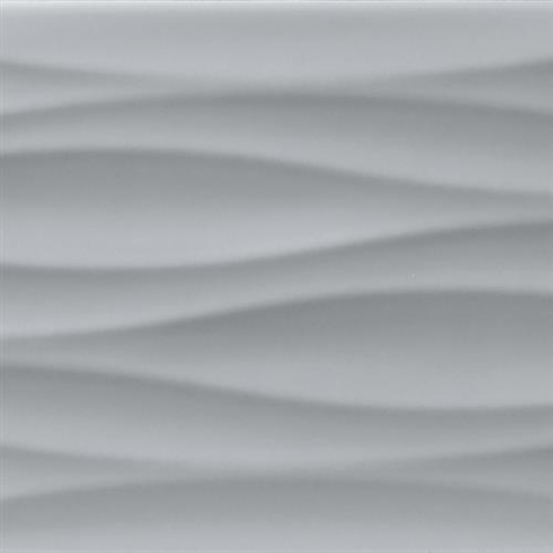 Krea in Lullaby Ripple - Tile by Tesoro