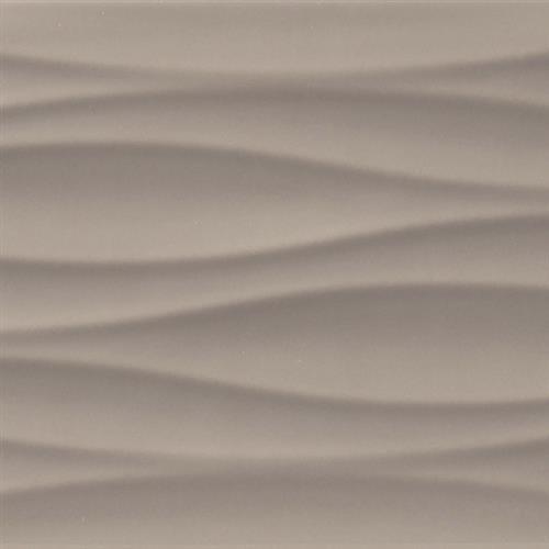 Krea in Safari Ripple - Tile by Tesoro