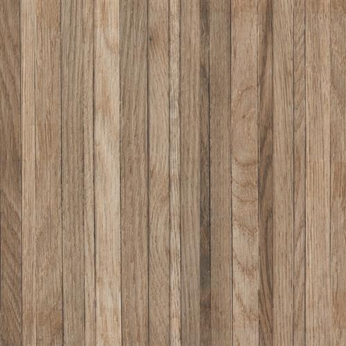 Wood Design in Deck   6x38 - Tile by Tesoro