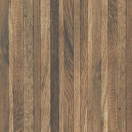 Wood Design in Honey   6x38 - Tile by Tesoro