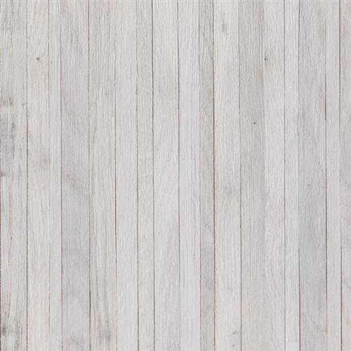 Wood Design White - 6X38