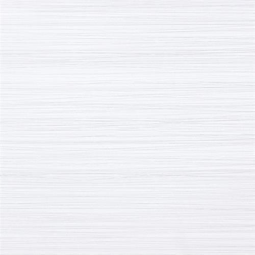 Zera Annex Bianco - 12X24