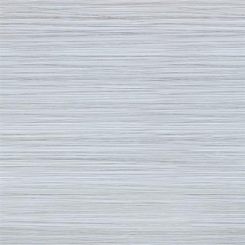 Zera Annex Silver - 12X24