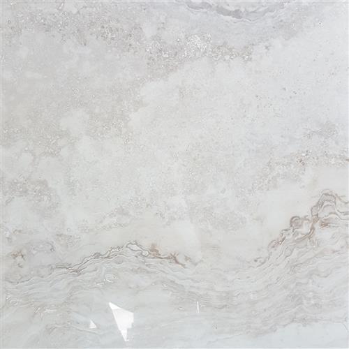 Progress Almond - Polished Wall