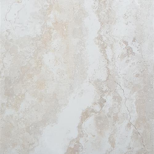 Progress Beige - Polished Wall