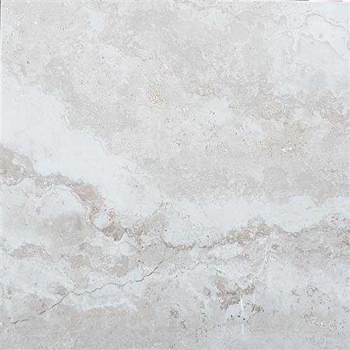 Progress Bone - Polished Wall