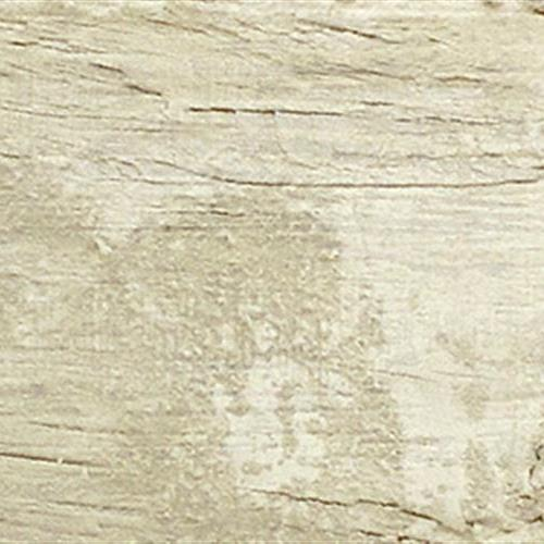 Chalet Arctic White