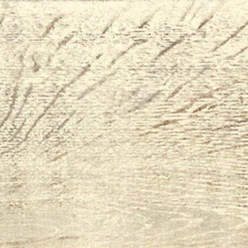 Chalet Natural Oak