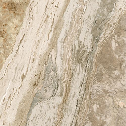 Mikonos Stone in Caramel - Tile by Tesoro