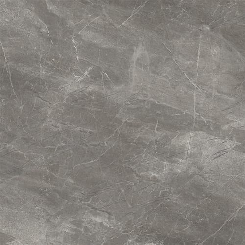 Nuance Anthracite - 16X32