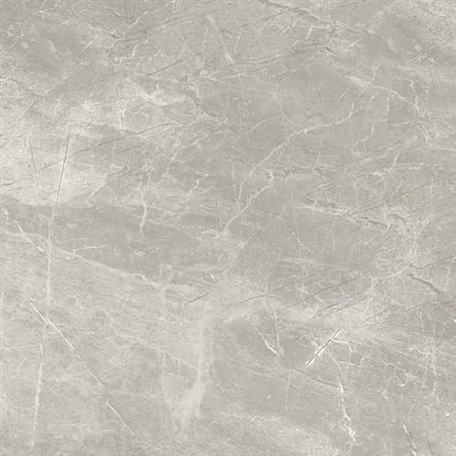 Nuance Grey - 24X48