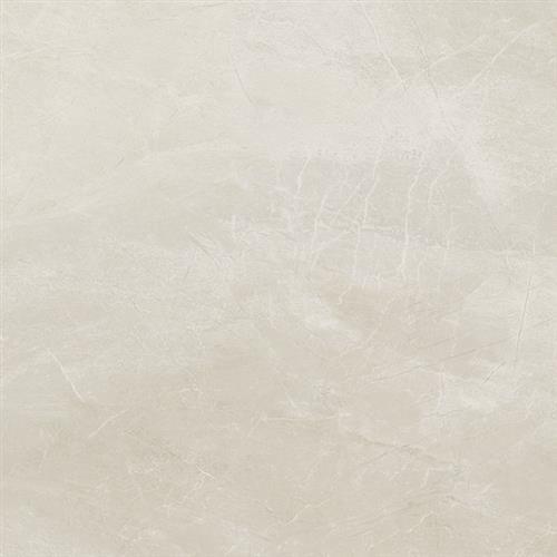 Nuance White - 12X24