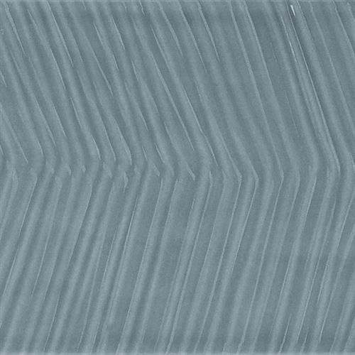 Albatros in Deep Sea   Arrow Deco - Tile by Tesoro