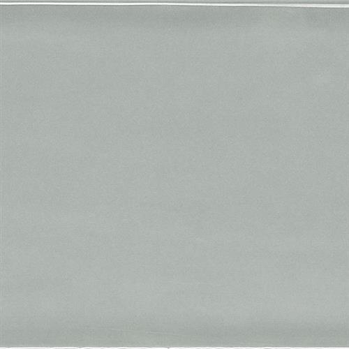 Albatros in Grey - Tile by Tesoro