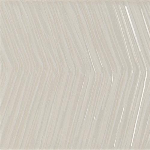 Albatros in Pumice   Arrow Deco - Tile by Tesoro