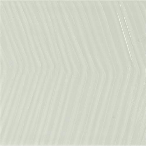 Albatros in Sea   Arrow Deco - Tile by Tesoro