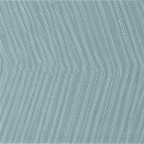 Albatros in Sky   Arrow Deco - Tile by Tesoro
