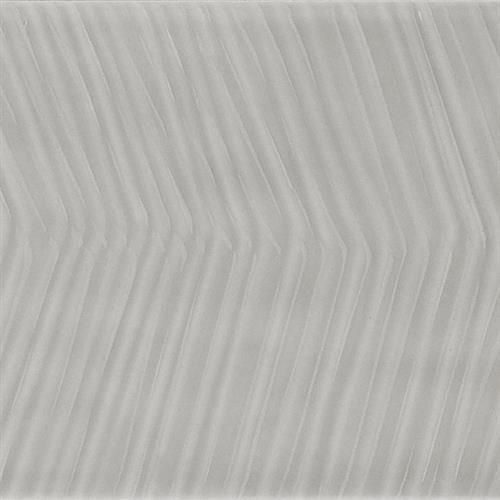 Albatros in Smoke  Arrow Deco - Tile by Tesoro