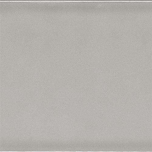 Albatros in Smoke - Tile by Tesoro