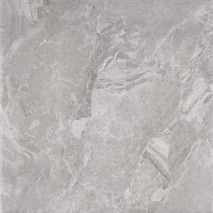 CeramicPorcelainTile Canyon ARGCANYGRE1224 Grey