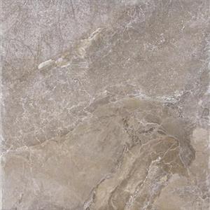 CeramicPorcelainTile Canyon ARGCANYMAR1224 Marron