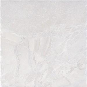 CeramicPorcelainTile Canyon ARGCANYWHI1224 White