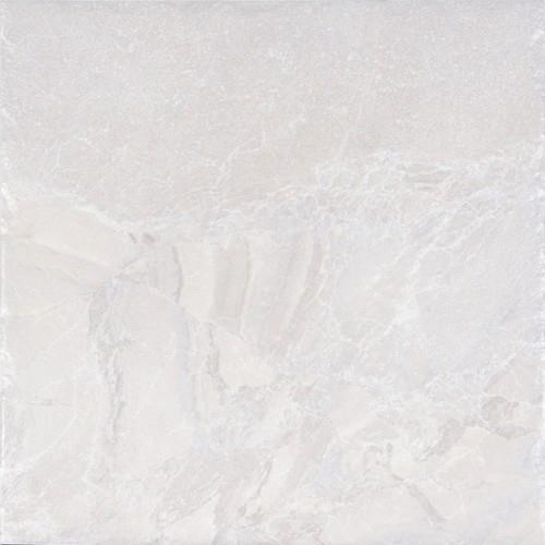 Canyon White