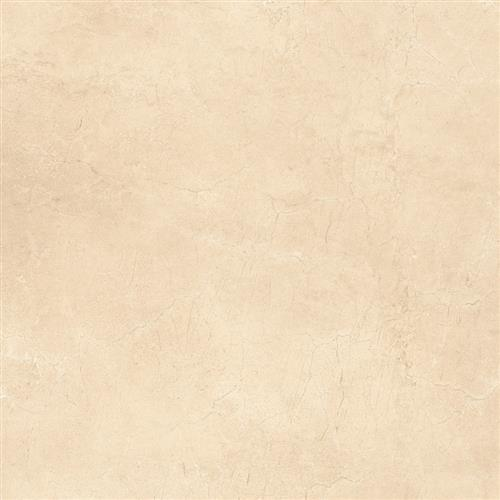 Imarmi Crema Marfil - Polished