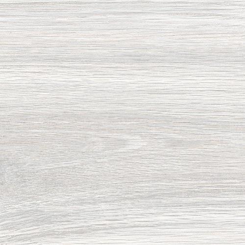 Bonas White