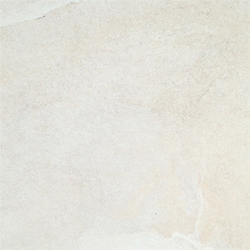 Pedra 2 Bianco