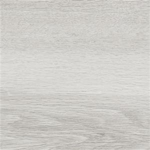 CeramicPorcelainTile Acadia ACAD-GREY Grey