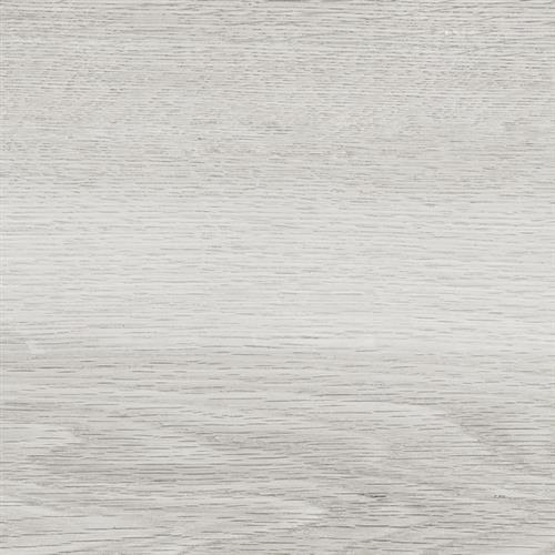 Acadia Grey
