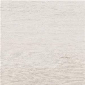 CeramicPorcelainTile Acadia ACAD-WHITE White