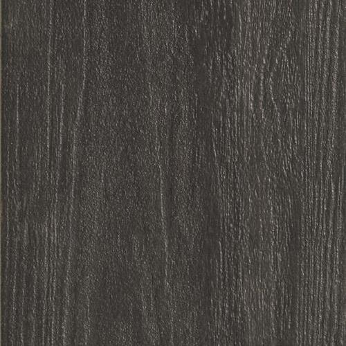 VINTAGE Noir 6X40