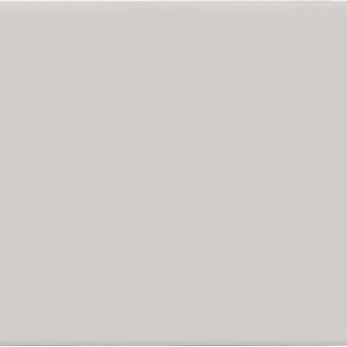 Soho Warm Grey Glossy 3X6
