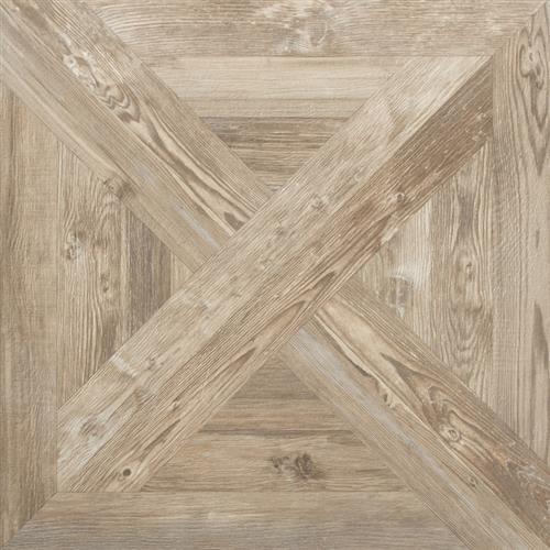 Larix Baita Pattern Natural