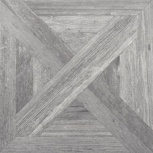 Larix Baita Pattern Shade
