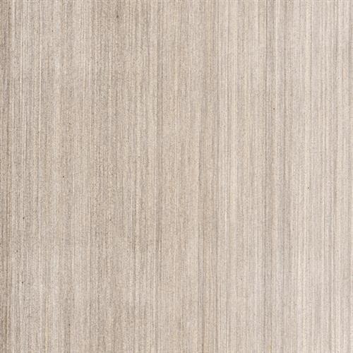 Fusion in Beige   12x24 - Tile by Tesoro