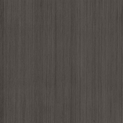 Fusion in Black   12x24 - Tile by Tesoro