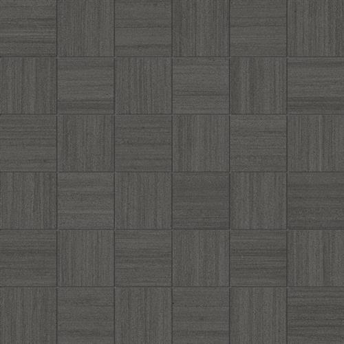 Room Scene of Fusion - Tile by Tesoro