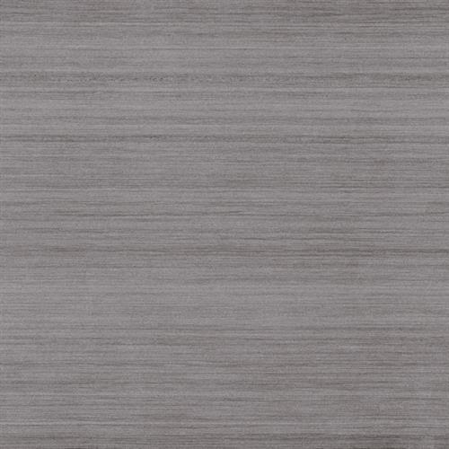 Fusion in Gray   12x24 - Tile by Tesoro