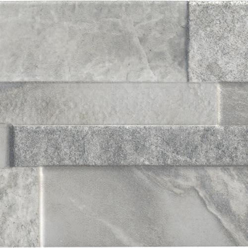 Marmi Grey