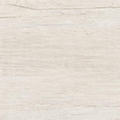 Loftwood Bianco