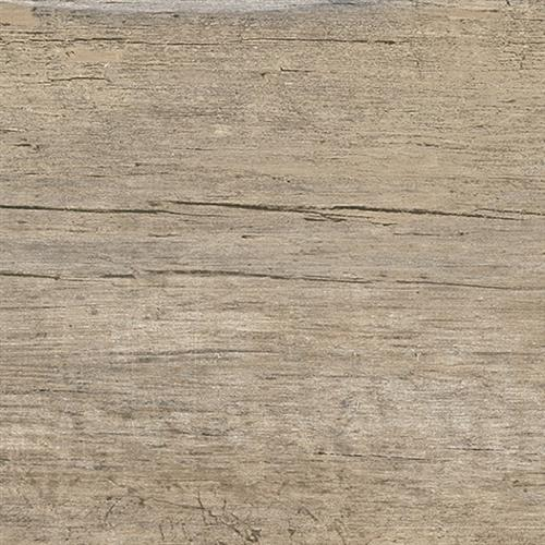 Loftwood Natural